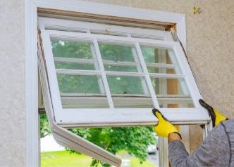 Comment réguler le taux d'humidité de votre maison ?