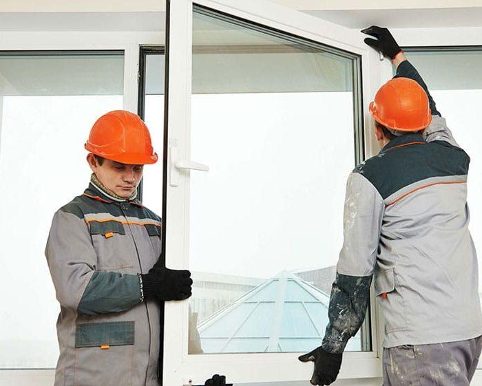 Quand devriez-vous remplacer vos fenêtres ?