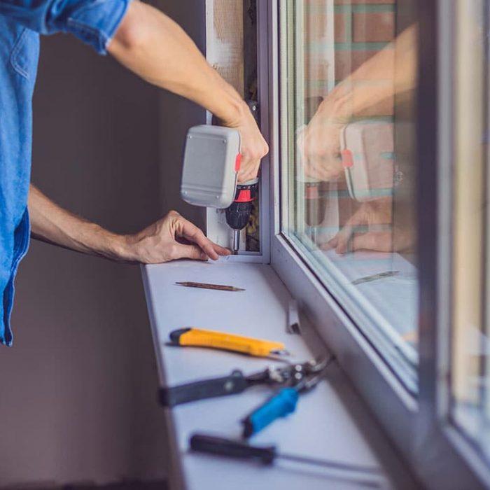 Pourquoi choisir des portes et fenêtres de haute performance ?